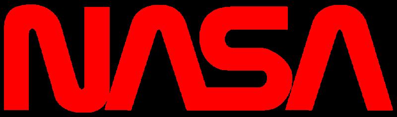 nasa worm logo - photo #24